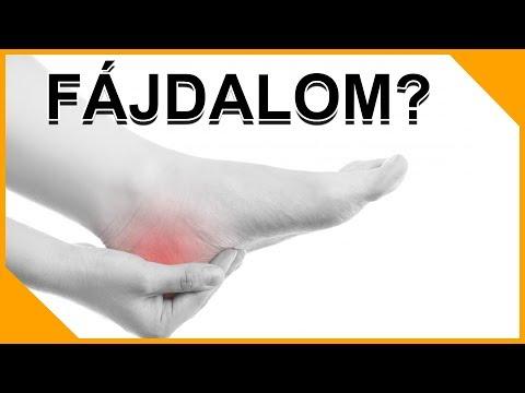 Giardia u psa leczenie. Népi gyógyszerek az alsó végtagok vastagbélének fóruma és vélemények