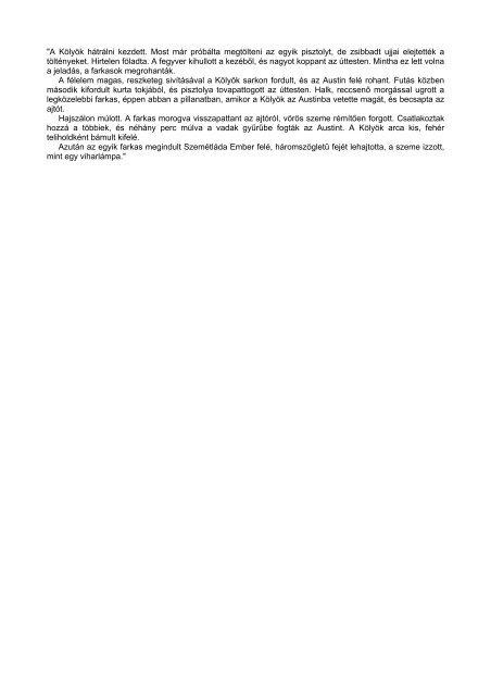 Diphyllobothriasis átvitel. Diphyllobothriasis átviteli tényezők. Navigációs menü