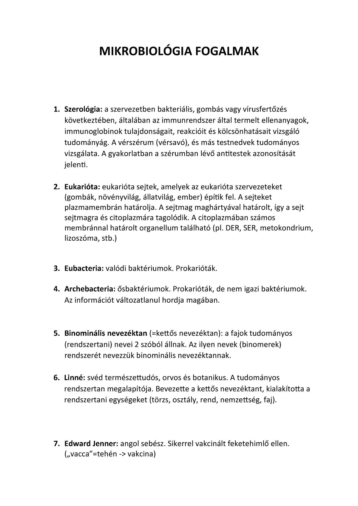 endo vagy ektoparaziták