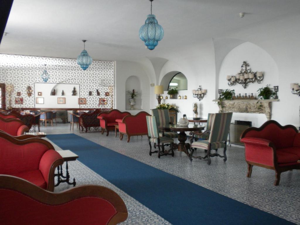 grand hotel arathena rocks giardini naxos