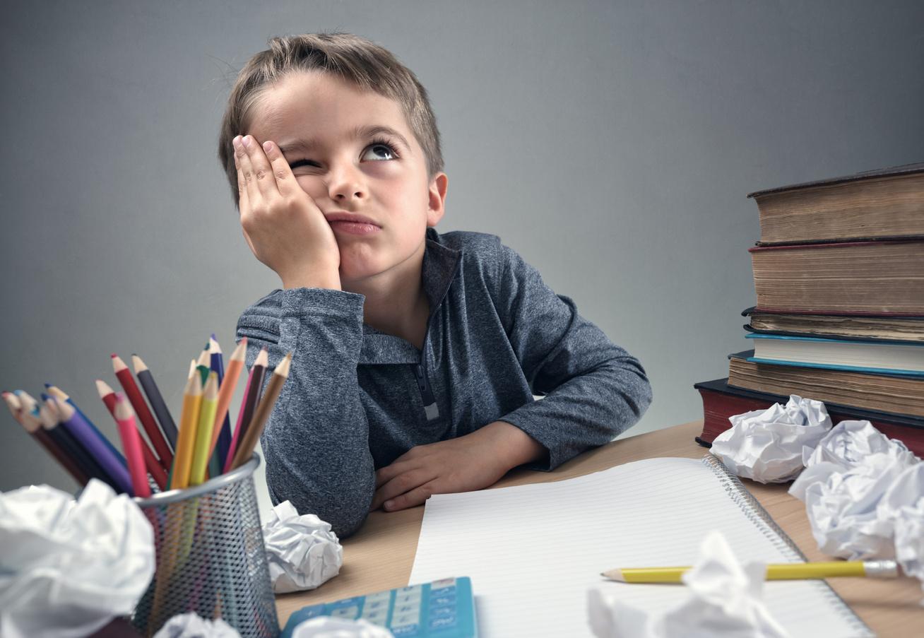 gyermekek helminthiasis tünetei és kezelése)