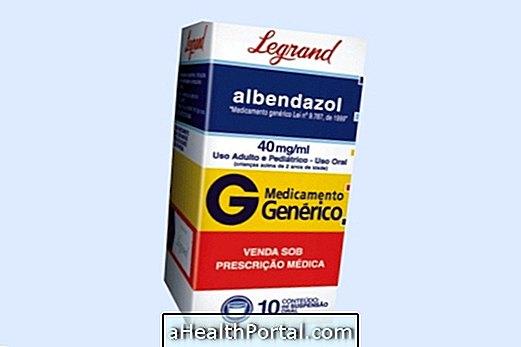 férgek kezelésére szolgáló gyógyszerek széles