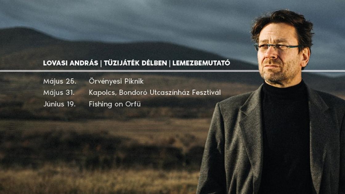 Lovasi András : Féreg dalszöveg - Zeneszözagyvabanda.hu