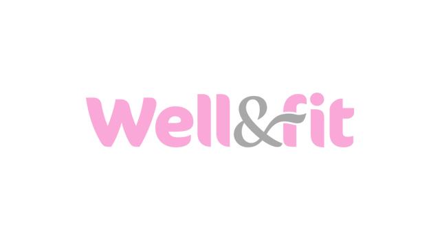 Mitől alakul ki hátsó garatfali váladékcsorgás? - EgészségKalauz