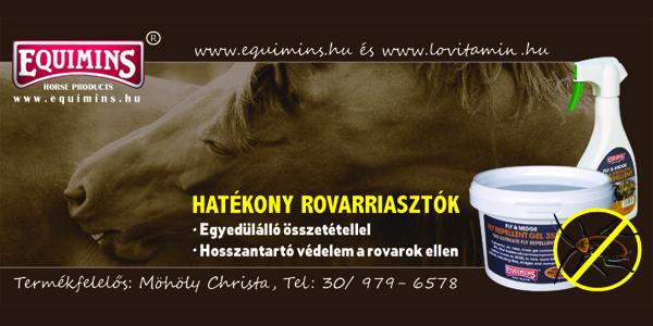 a helminták homeopátiás kezelése)