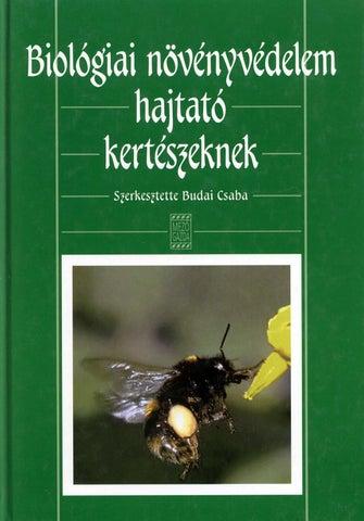 paraziták az uborkán)