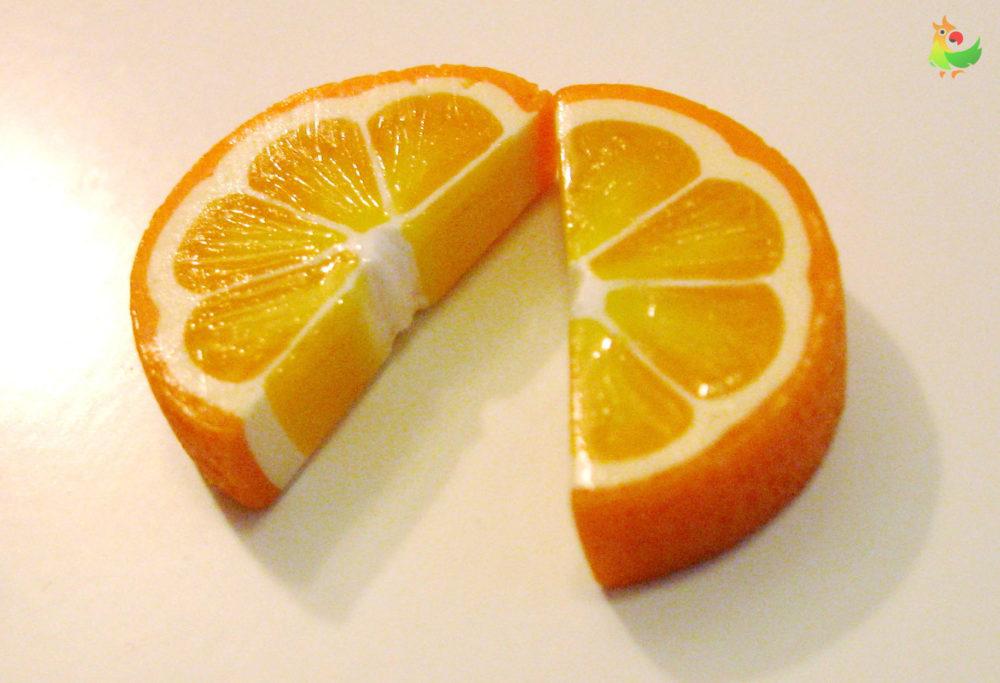 milyen gyümölcsök távolítják el a férgeket)