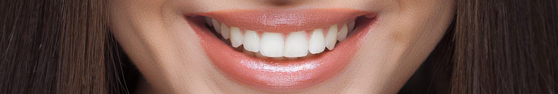 Tabutéma: a rossz szájszag | TermészetGyógyász Magazin