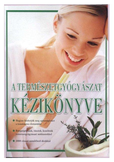 alternatív kezelés az ascaris férgekben egyénnél)