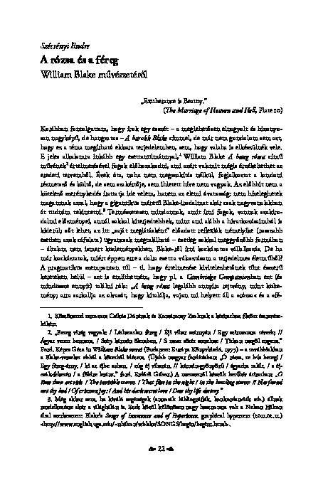 Fereg bogar rejtveny, Pattanóbogár-félék – Wikipédia