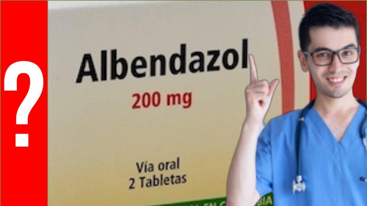Lisztérzékenység - Mi lappang az allergiák hátterében? | TermészetGyógyász Magazin