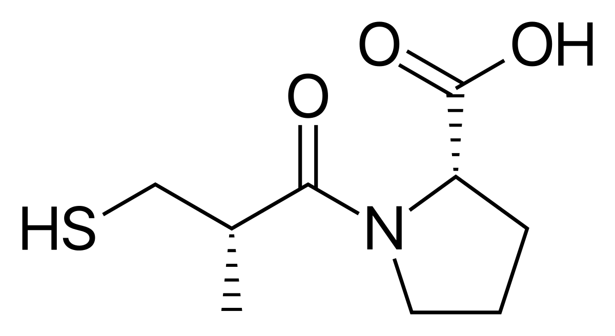féregkezelés 1 tabletta