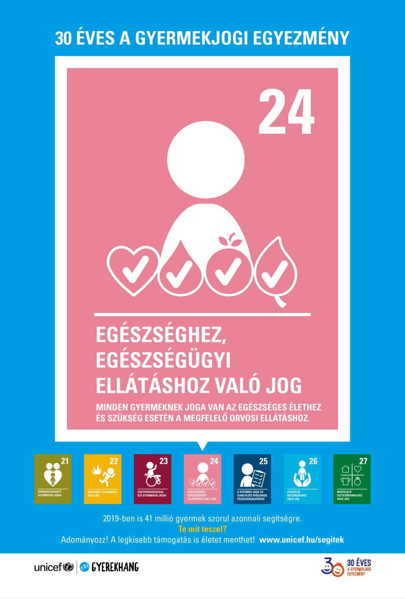 féreggyógyszerek gyermekek számára egy évig
