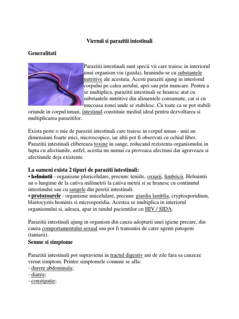 giardia zoonoza)
