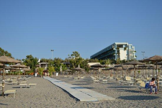 giardini naxos sicilija forum)