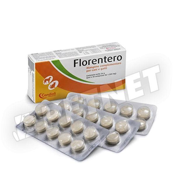 gyógyszerek lamblia és férgek kezelésére