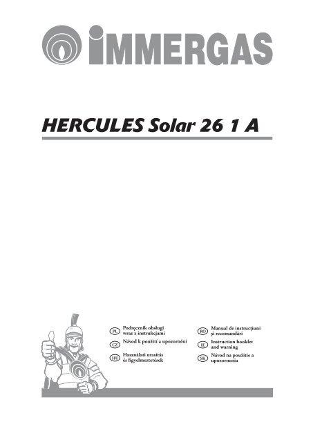 gyógymód a paraziták Hercules vélemények