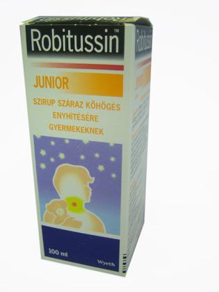 Gyógyszer férgeknek 2 éves gyermek számára. Bélféreg - Így szabaduljunk tőle! | BENU Gyógyszertárak