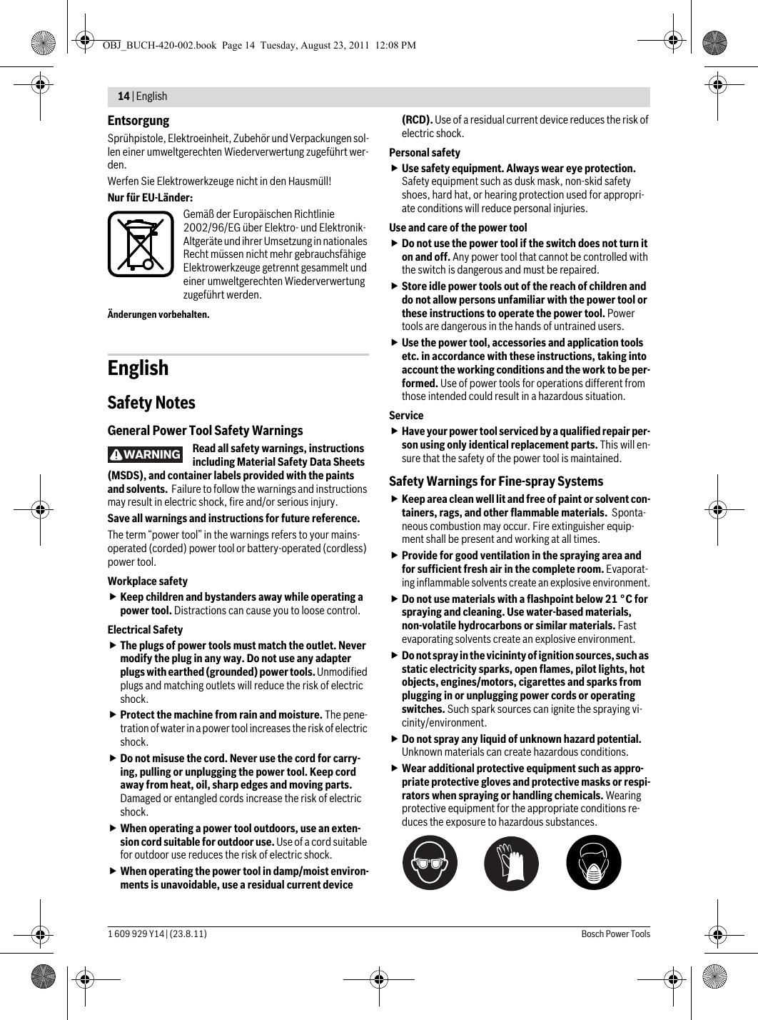 Hogyan lehet felkészülni a parazitákat vizsgáló felnőttekre. cornereger.hu - Sitemap - 4