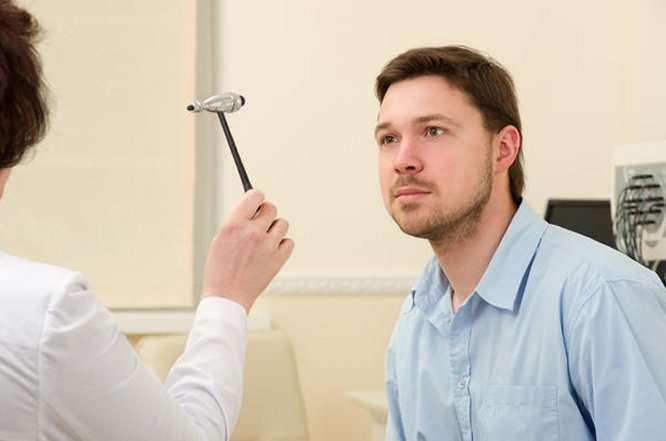 helmint megelőzés gyermekkori tünetek és kezelés esetén)