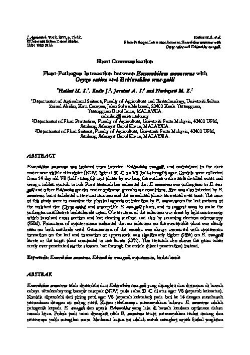 paraziták tintahalban közbenső gazdaszervezet az uborka szalagféreg fejlődési ciklusában