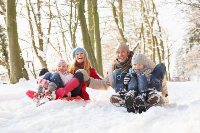 hőmérséklet 37 és rossz lehelet olcsó tabletták férgek számára felnőtt számára