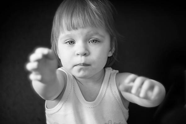 hogyan kezeljük a férgeket gyermekeknél, milyen gyógyszerekkel külső paraziták állatokban