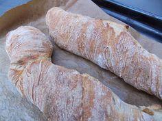 hogyan lehet kenyeret venni a fiúktól)