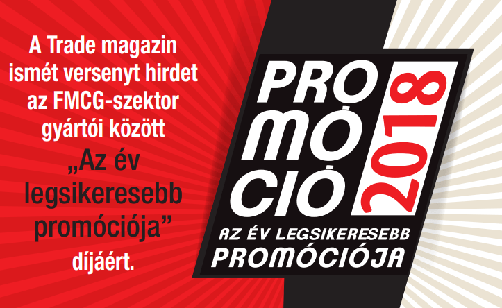 hírek promóciója)