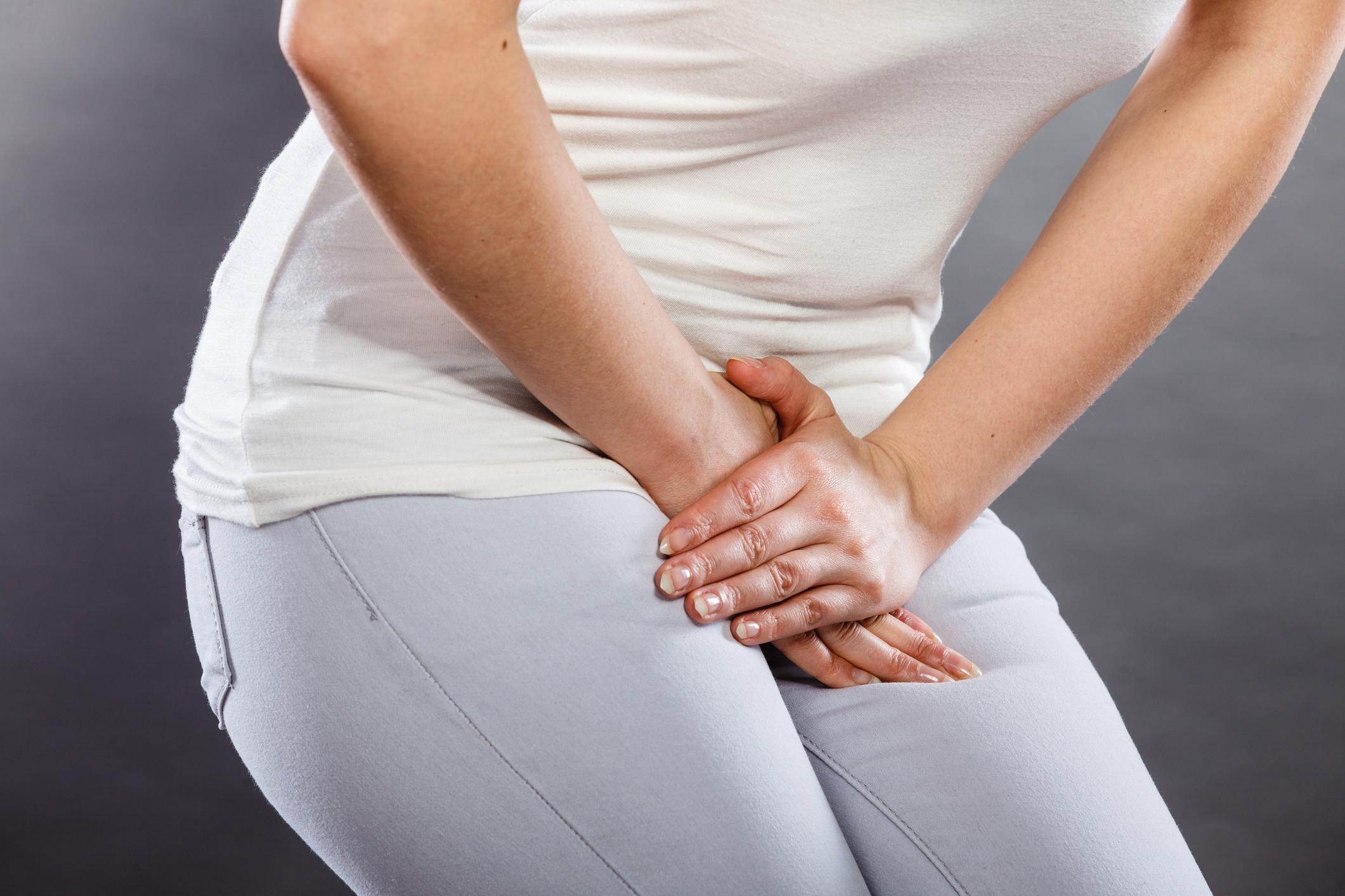 Húgyúti fertőzések tünetei és kezelésük - EgészségKalauz