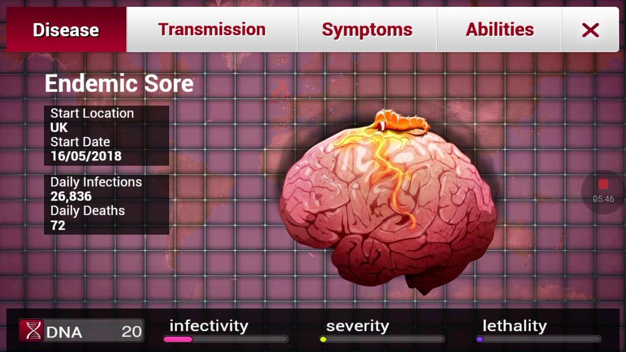 Egy vérvizsgálat minden típusú vagy csak egy típusú féreg jelenlétét mutatja