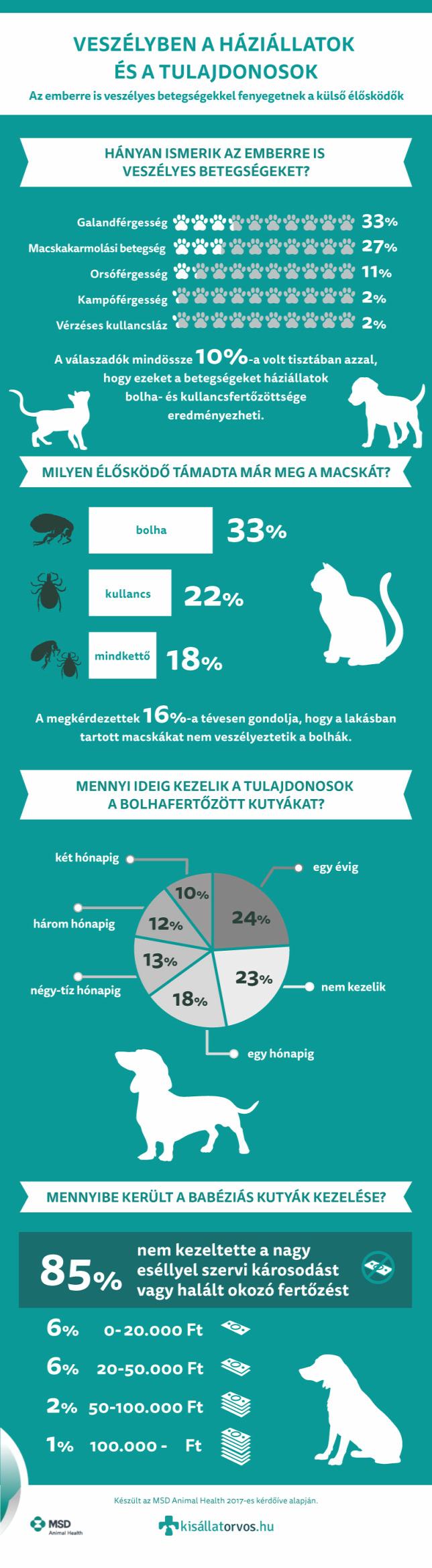 Ayurvédikus gyógymód a férgek ellen. Pin férgek kezelése vény nélkül kapható gyógyszerek