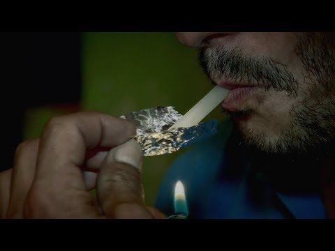 Milyen drogokat isznak férgekből Speed, exstasy