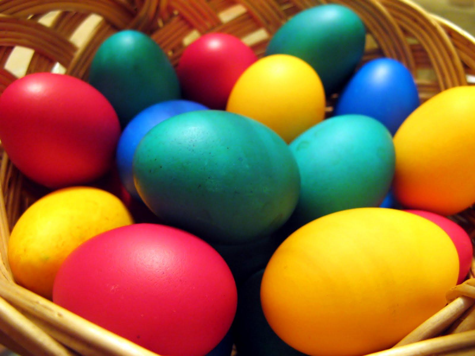 milyen gyakran tojások tojások inváziós petefészek enterobiasis