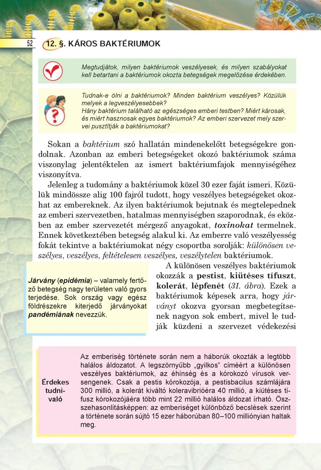 giardiasis diszpanzió megfigyelés