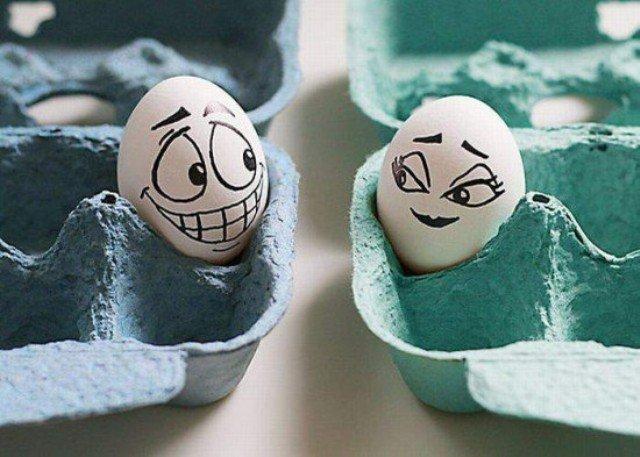 miért rothadt tojás illata)