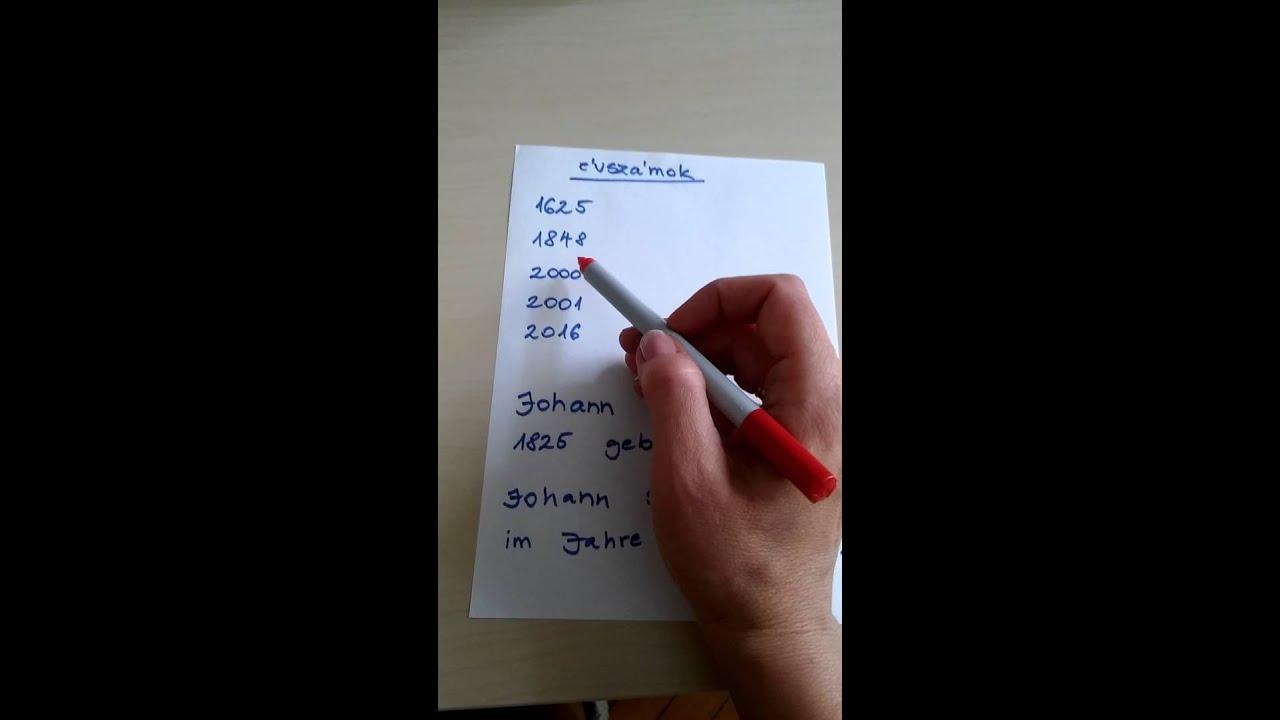 Német féreg gyógyszer, VERMOX mg tabletta - Gyógyszerkereső - Háchuggington.hu