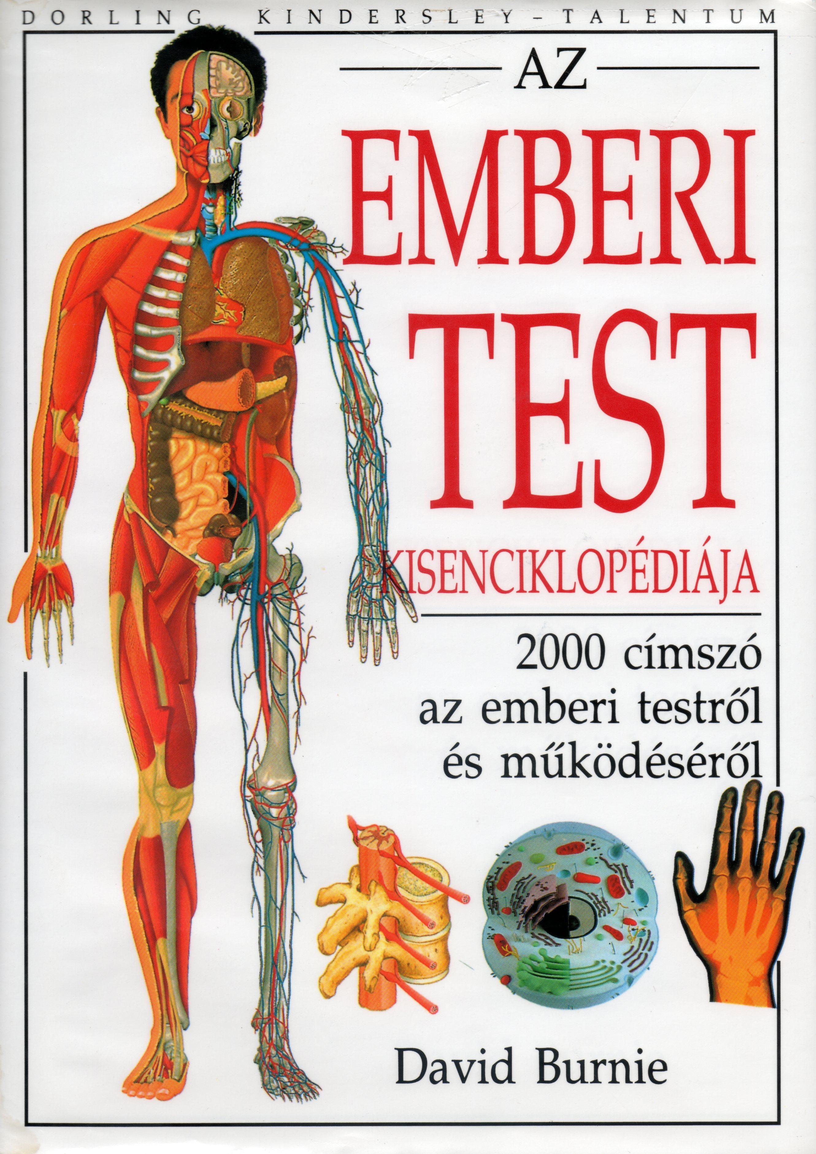 népi gyógyszerek az emberi test parazitáira