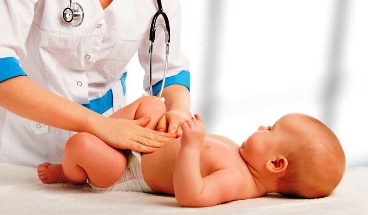 paraziták a gyermek testében, jelei és kezelése)