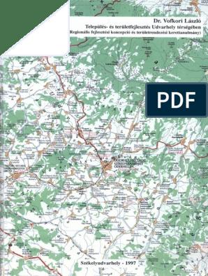 pinworm földrajzi eloszlása