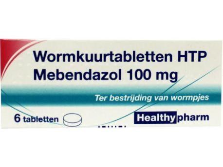 pinworm gyógyszer gyermekek számára férgek kezelési rendjei