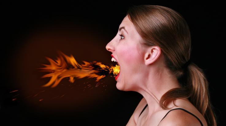 EGYSZERŰ TIPPEK A SZÁJSZAG LEKÜZDÉSÉHEZ Távolítsa el a rossz leheletet az orrból