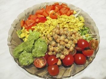 szagtalan vegetarianizmusért)