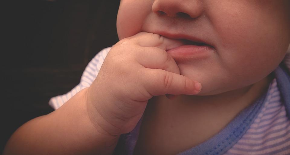 Mi a teendő szájpenész esetén?
