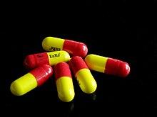 tabletták férgeknek 11 éves korig