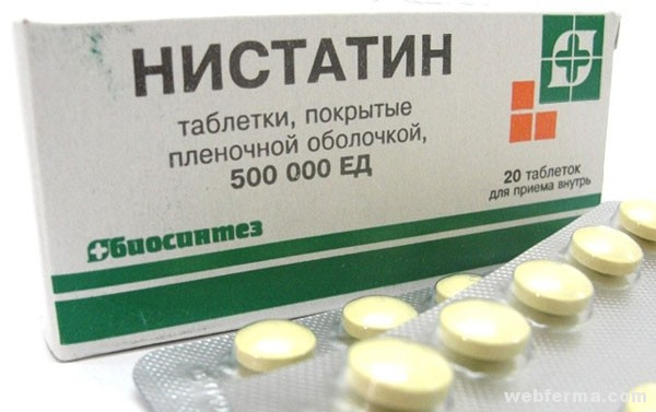 Tabletták nélkül megszabaduljon a férgektől, Mindig a legkisebbeket bántják