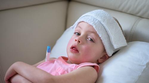 teniosis mik ezek a tünetek gyermekeknél
