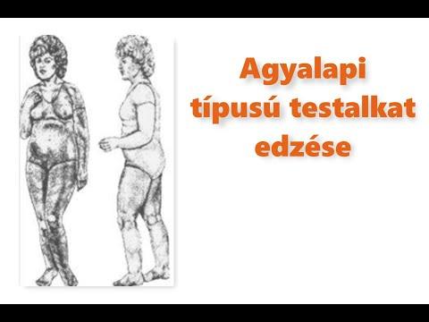 étrend a gyermekek giardiasisának kezelésére a genitális szemölcsök eltávolítása a prenatális klinikán