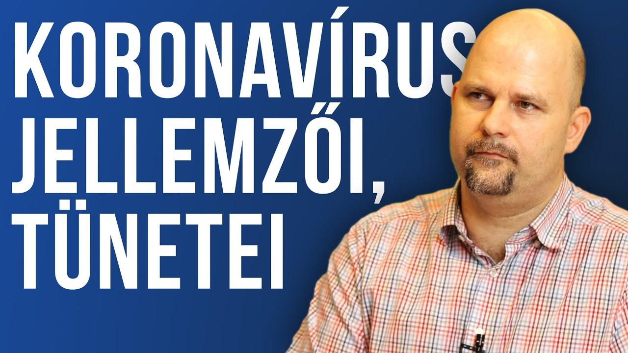 tüdő férgek emberekben)