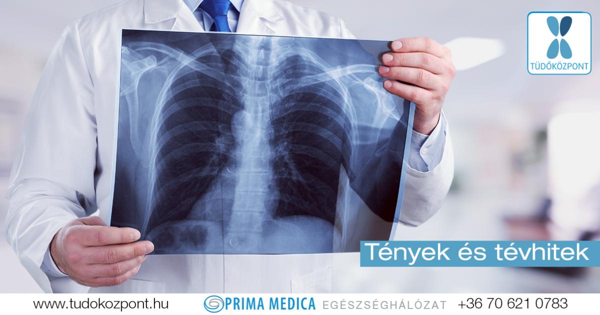 tüdőgyulladás tünetei csecsemőknél)